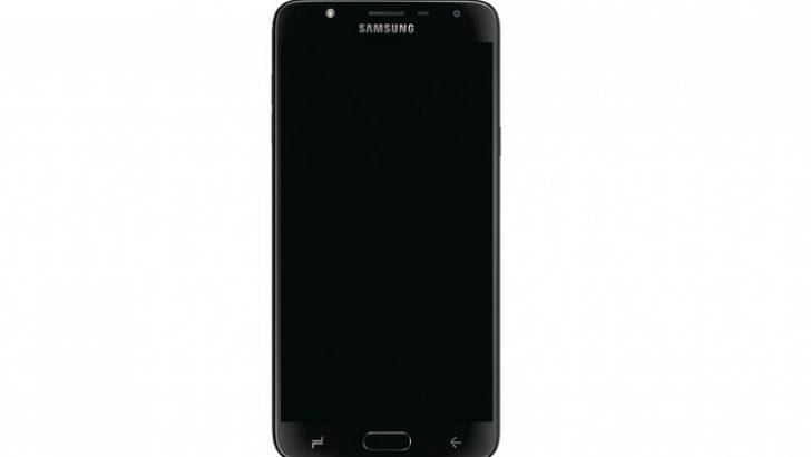 Samsung Galaxy J7 Duo tanıtıldı, işte özellikleri