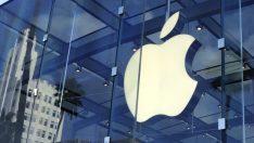 Apple geliştiricileri uyardı