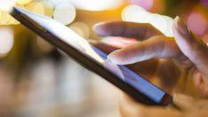 Genç kullanıcılar hangi telefonu tercih ediyor?