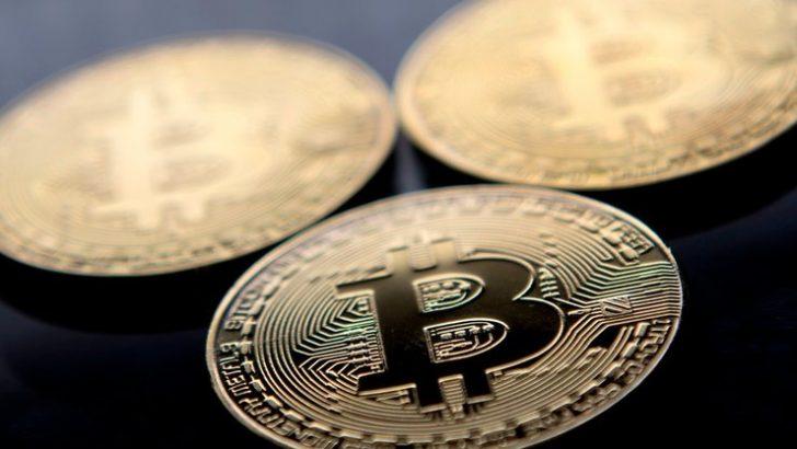 Kripto paraları yasakladı