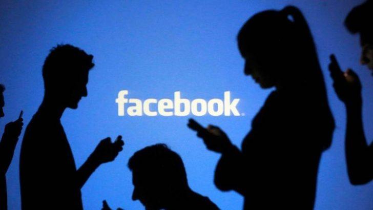 Facebook'ta geliştiricilerin izinleri kısıtlandı