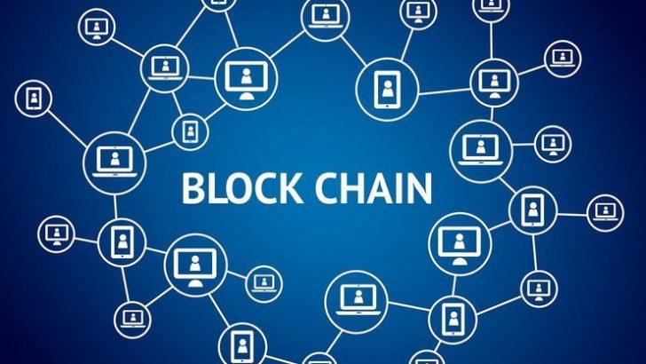 ABD'de üniversitelerde Bitcoin ve blok zinciri dersleri veriliyor