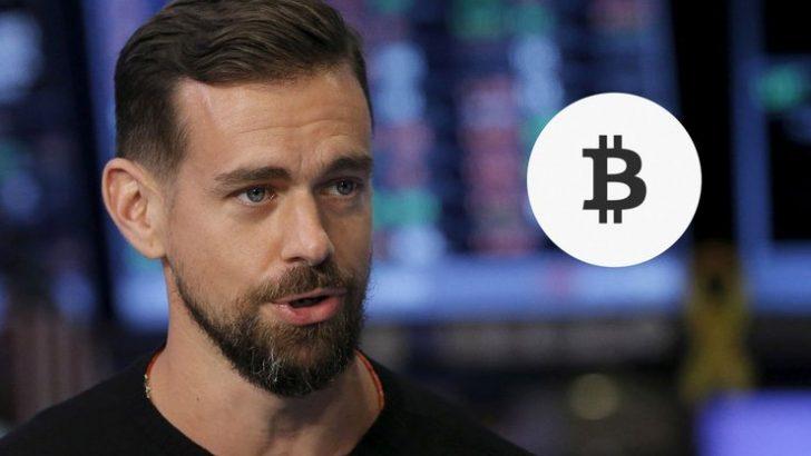 Jack Dorsey: Bitcoin dünyadaki tek para birimi olacak