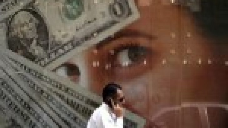 Yarın gözler büyüme rakamları ve kişisel harcamalarda olacak