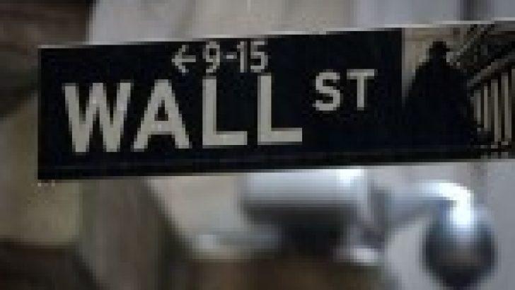 ABD piyasaları kapanışta yükseldi; Dow Jones Industrial Average 0,96% değer kazandı