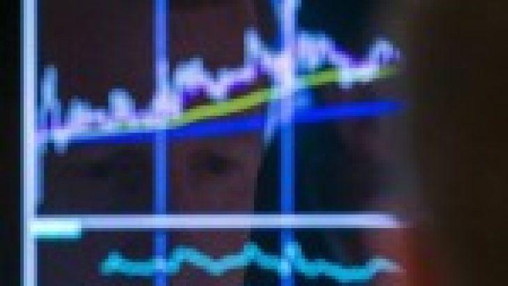 BORSA-Artan küresel ticaret savaşı endişelerinin yanı sıra kurdaki yükselişin de baskıladığı endekste satışlar %2'ye yaklaştı