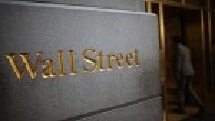 ABD piyasaları kapanışta yükseldi; Dow Jones Industrial Average 0,19% değer kazandı