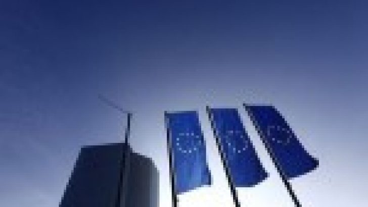 ECB, ABD ile ticaret savaşı ihtimalinden ve euronun güçlenmesinden tedirgin – Toplantı tutanakları