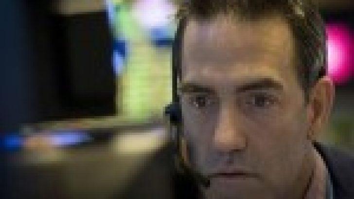 Rus hacker'ın ABD'ye iadesi Moskova-Prag ilişkilerini bozabilir-Rusya
