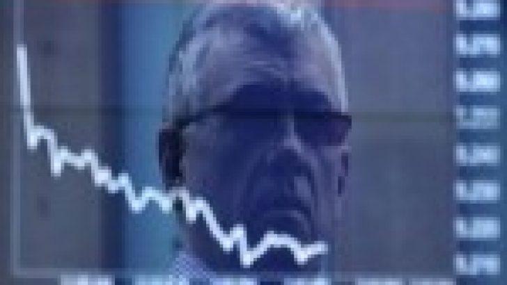 Avustralya piyasaları kapanışta yükseldi; S&P/ASX 200 0,52% değer kazandı