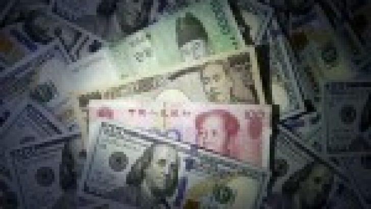 BONO&FX-Dolar/TL tarihi zirveye yakın seyrediyor, cari açık verisi ve jeopolitik gelişmeler izlenecek