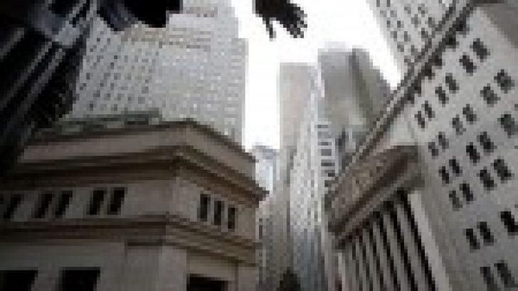 ABD piyasaları kapanışta yükseldi; Dow Jones Industrial Average 1,07% değer kazandı