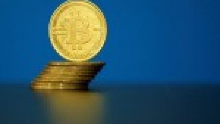 Bitstamp Güney Koreli Yatırımcılara Satılıyor