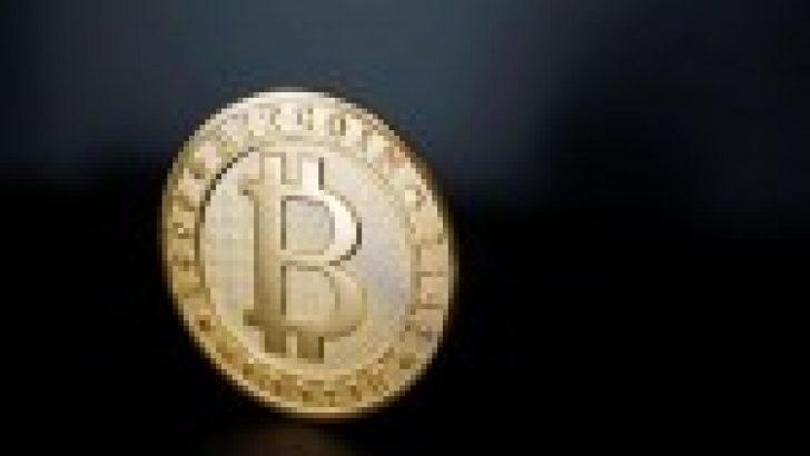 Bitcoin Nereye Gidiyor? Bitcoin ve Hisse Senetleri Arasında İlişki Var mı?