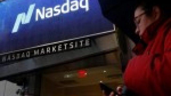 Perşembe Günü Piyasalarda Bilmeniz Gereken 5 Önemli Gelişme