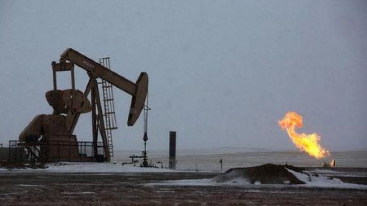 Ham petrol fiyatları kâr satışlarıyla birlikte hafif geriledi