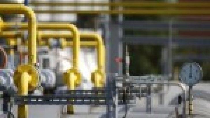 Emtia – Doğal gaz vadeli işlemleri stok raporuyla birlikte düştü