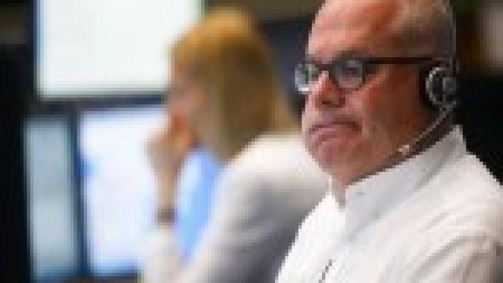 Çemaş, Kırşehir Şeker Fabrikası'nın özelleştirme ihalesine katılmama kararı aldı; hisse taban