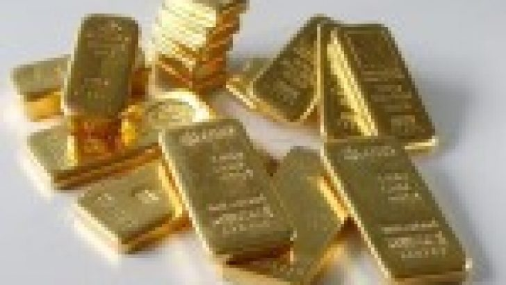 Altın fiyatları ABD – Çin gerginlikleriyle yükseldi