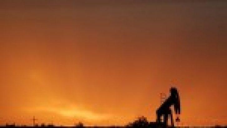 Petrol Fiyatları OPC'in Arz Kesintisini 2019'a Kadar Uzatacağı Umutlarıyla Artıyor