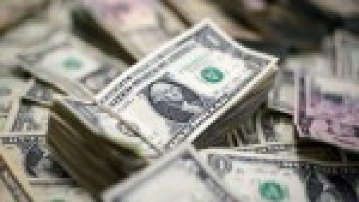 Dolar, ABD ve Çin yetkililerinden gelen açıklamalarla yükseldi