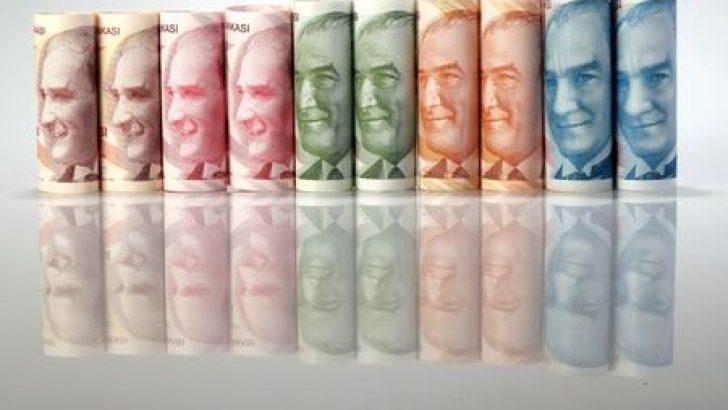 Dolar/TL 4,0 seviyesine yükselirken Euro/TL rekora yaklaştı