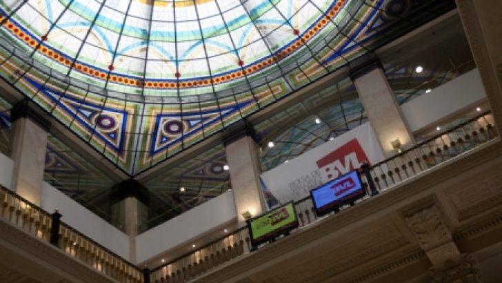 Peru piyasaları kapanışta düştü; S&P Lima General 0,18% değer kaybetti