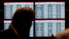 Peru piyasaları kapanışta düştü; S&P Lima General sabit kaldı