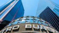 Meksika piyasaları kapanışta düştü; S&P/BMV IPC 0,03% değer kaybetti