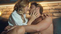 Aurelien Muller'le Miami'de romantik tatil!