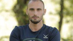 Batuhan Buğra Eruygun Survivor 2018'e veda etti