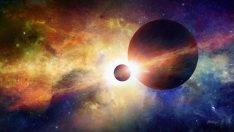 Bilim insanlarından 'Evren aniden yok olabilir' uyarısı