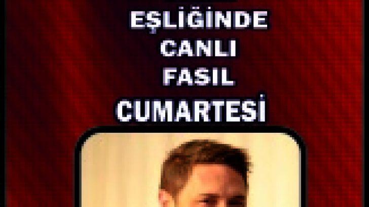 Tuvana Türkay ile Alper Potuk ayrıldı!