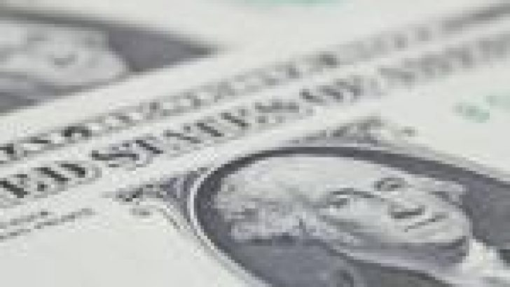 Dolar, majör paralar karşısında karışık seyir izliyor