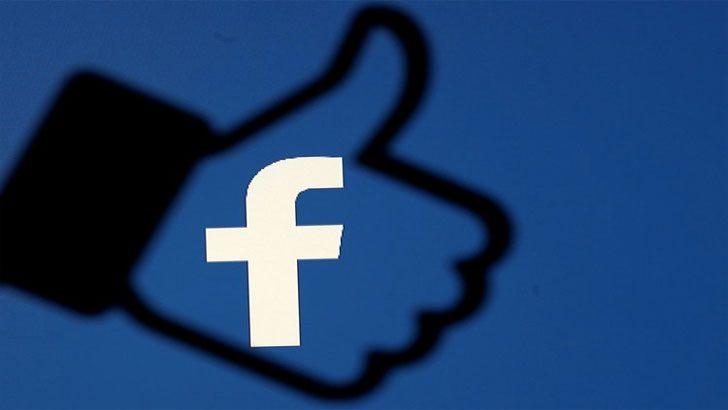 Facebook verilere erişen uygulamaları kaldırmak için yeni bir özellik ekledi