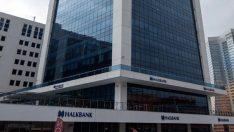 Halkbank Genel Müdürlük binasının kira sözleşmesi uzatıldı