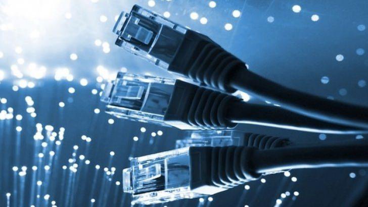 Cloudflare'den internet hızını artıracak yeni DNS ayarları