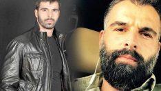 Mehmet Akif Alakurt oyunculuğa göz kırptı!