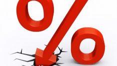 Holdingler borçlarını yapılandırıyor