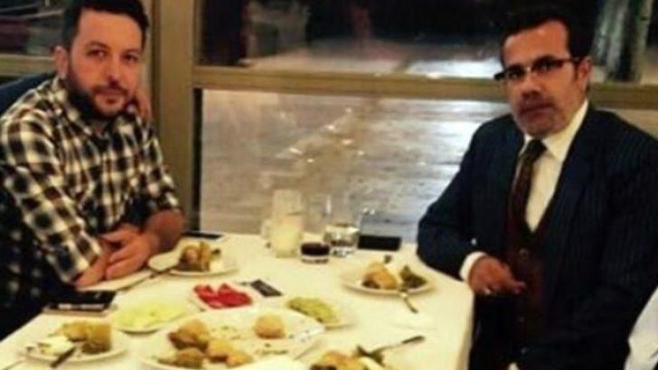 Özgecan'ın babası Mehmet Aslan her şeyi anlattı: Nihat Doğan haftalarca taciz etti!