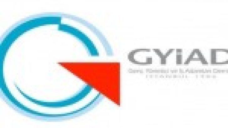 GYİAD: Proje Bazlı Teşvik Sistemi Yan Sanayiyi de Hareketlendirecek