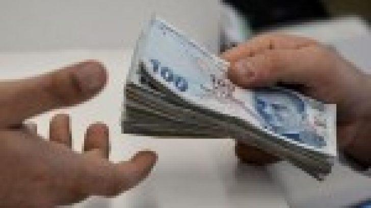 Yeni Dönem Nefes Kredisi 2 Nisan Günü Başlayacak
