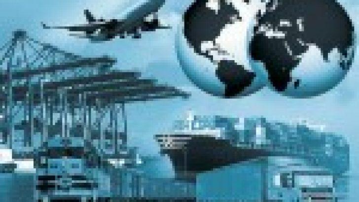 Dış Ticaret Açığı, Mart Ayında % 27.89 Arttı