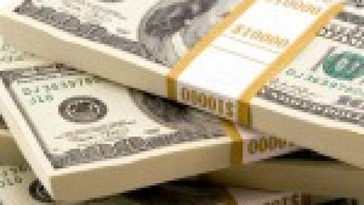 Global Borç Miktarı Geçen Yıl Rekor Seviyeye Ulaştı
