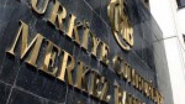 Merkez Bankası Mart Enflasyonunu Değerlendirdi