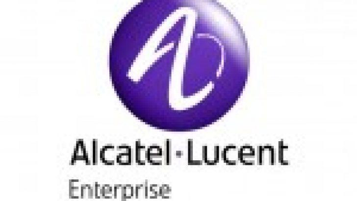 Alcatel, İlave Satış Siparişi Aldı