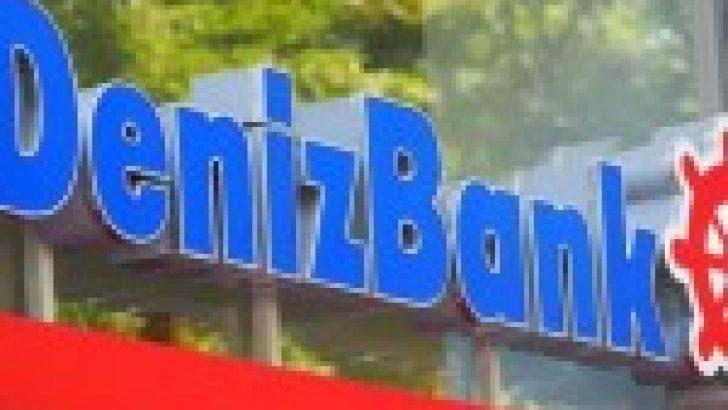 Denizbank'a Açılan KKDF Kesintisi Davası İptal Edildi