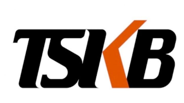 TSKB: Enerji Verimliliği Projelerine Desteğimiz Sürecek