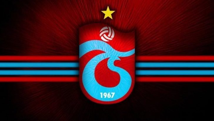 Trabzonspor Kulubü'nün Net Borcu 841 Milyon 59 Bin 617 TL Oldu