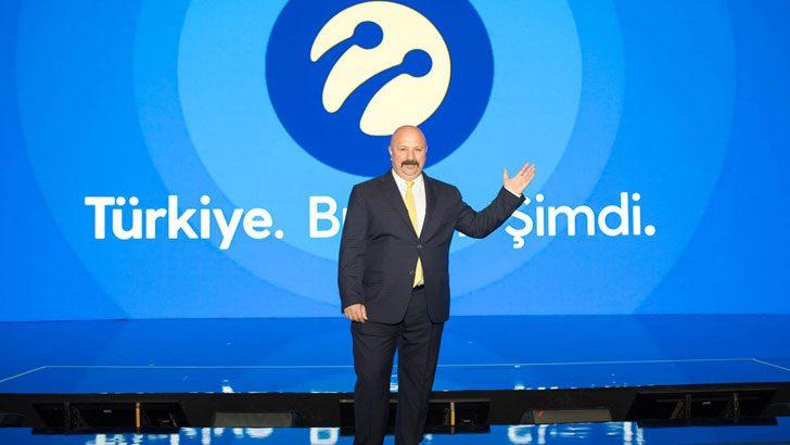 Turkcell Teknoloji Zirvesi'nden yerli ve milli yapay zekâ müjdesi!